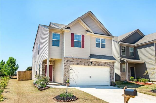 2648 Cornwall Drive, Mcdonough, GA 30253 (MLS #6535880) :: Iconic Living Real Estate Professionals