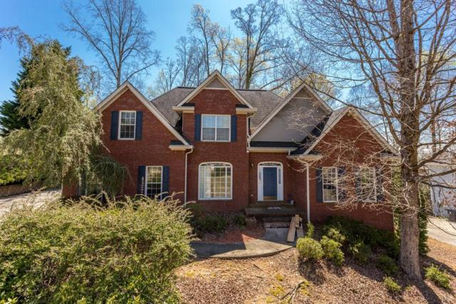 3911 Landmark Drive, Douglasville, GA 30135 (MLS #6535999) :: Iconic Living Real Estate Professionals