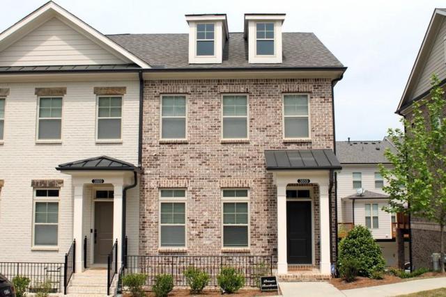 3859 Glenview Club Lane, Duluth, GA 30097 (MLS #6536056) :: Iconic Living Real Estate Professionals