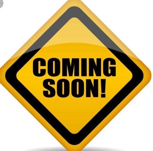 3962 Johns Street SW, Lilburn, GA 30047 (MLS #6536140) :: Iconic Living Real Estate Professionals