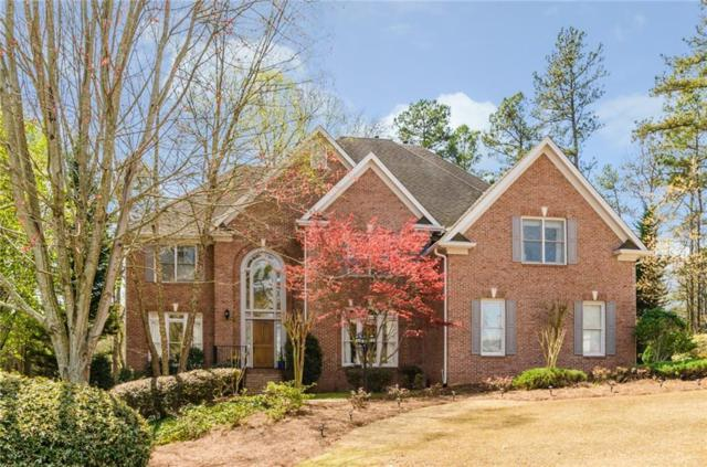 135 Autry Landing Way, Johns Creek, GA 30022 (MLS #6536204) :: KELLY+CO