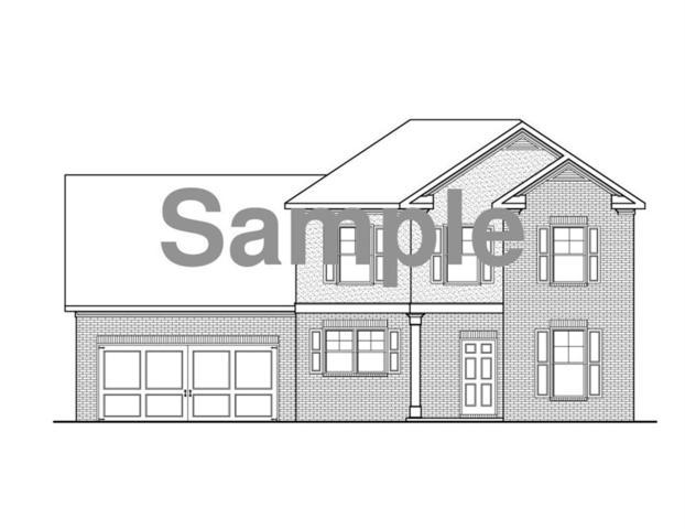 308 Escalade Drive, Stockbridge, GA 30281 (MLS #6536318) :: RE/MAX Paramount Properties