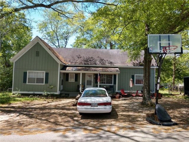 5119 Worsham Street NE, Covington, GA 30014 (MLS #6536438) :: North Atlanta Home Team