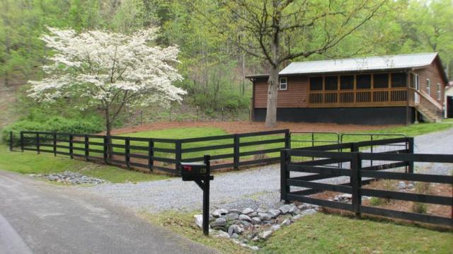 130 Long Road, Rydal, GA 30171 (MLS #6536489) :: Iconic Living Real Estate Professionals
