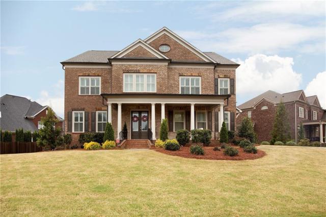 103 Brightmoor Court, Canton, GA 30115 (MLS #6536494) :: Hollingsworth & Company Real Estate