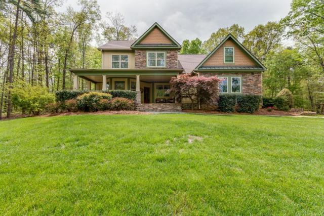13 Lantern Light Trail NW, Cartersville, GA 30120 (MLS #6536570) :: Path & Post Real Estate