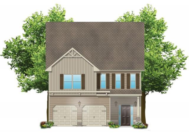 2808 Birmingham Drive, Mcdonough, GA 30253 (MLS #6536649) :: Iconic Living Real Estate Professionals