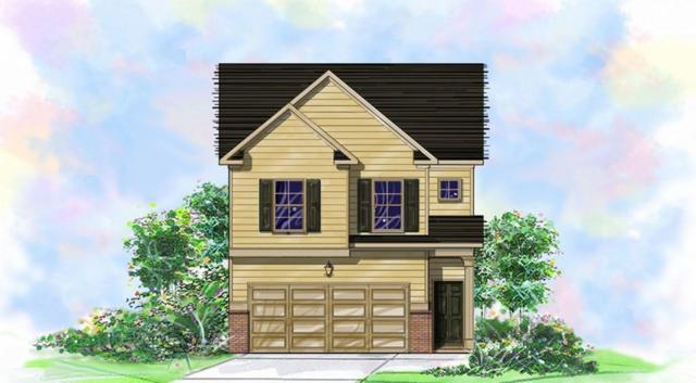 200 Emporia Loop, Mcdonough, GA 30253 (MLS #6536651) :: Iconic Living Real Estate Professionals
