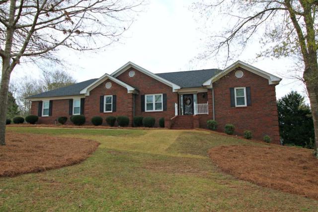 411 Riverwalk, Mcdonough, GA 30252 (MLS #6536790) :: Iconic Living Real Estate Professionals