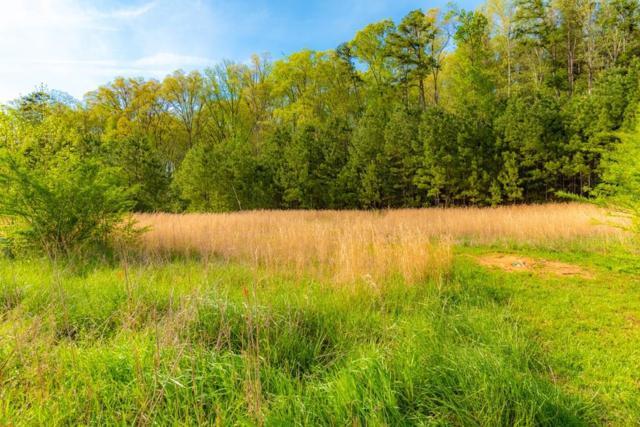 114 Denali Drive, Calhoun, GA 30701 (MLS #6536804) :: Iconic Living Real Estate Professionals