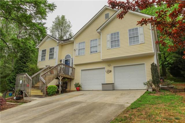 114 Wildwood Drive, Temple, GA 30179 (MLS #6536913) :: Iconic Living Real Estate Professionals