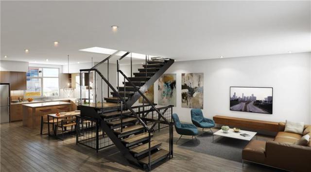 1145 Kirkwood Avenue SE #12, Atlanta, GA 30316 (MLS #6536917) :: Iconic Living Real Estate Professionals