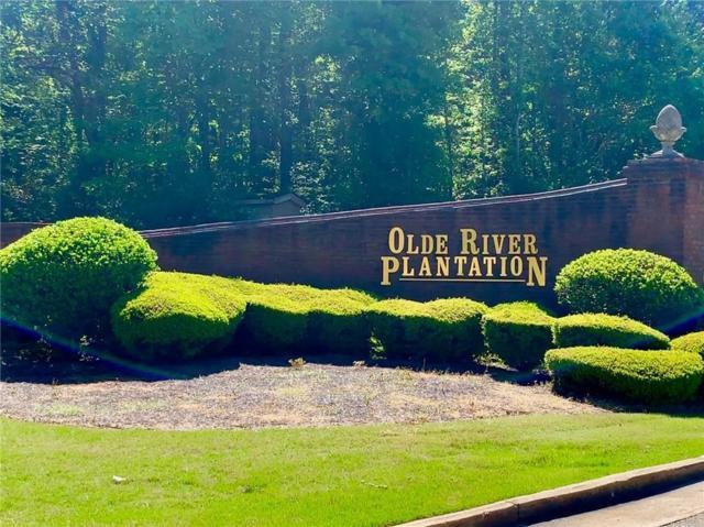 3454 Olde River Road, Douglasville, GA 30135 (MLS #6537020) :: North Atlanta Home Team