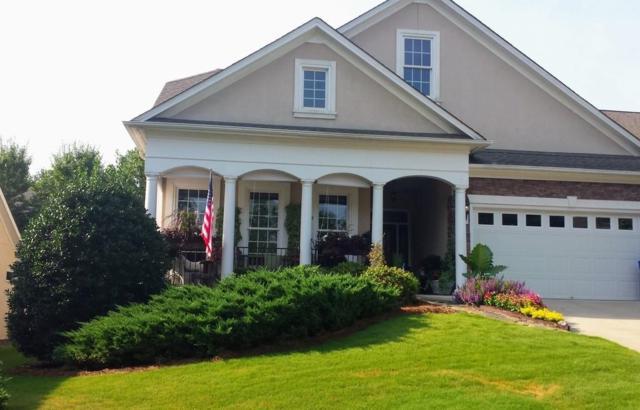 840 Chalet Hills, Mcdonough, GA 30253 (MLS #6537023) :: RE/MAX Paramount Properties