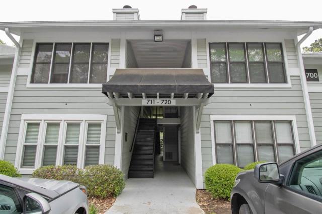 720 Summit North Drive NE, Atlanta, GA 30324 (MLS #6537084) :: Iconic Living Real Estate Professionals