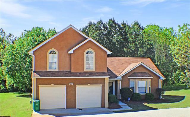 4083 English Valley Drive, Ellenwood, GA 30294 (MLS #6537095) :: RE/MAX Paramount Properties