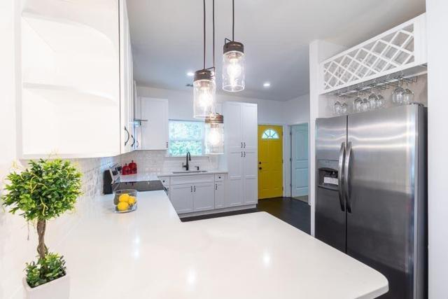 1995 Meador Avenue, Atlanta, GA 30315 (MLS #6537102) :: Iconic Living Real Estate Professionals