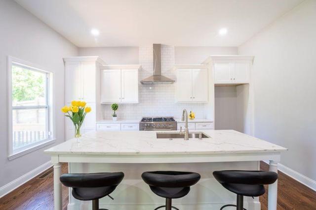 160 Adair Avenue, Atlanta, GA 30315 (MLS #6537117) :: Iconic Living Real Estate Professionals