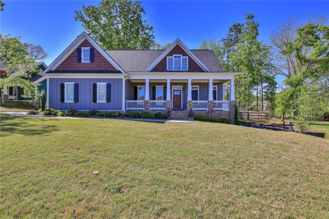 51 Mission Hills Drive SW, Cartersville, GA 30120 (MLS #6537194) :: Iconic Living Real Estate Professionals