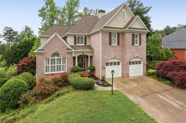 3051 Elan Way, Marietta, GA 30068 (MLS #6537222) :: Kennesaw Life Real Estate