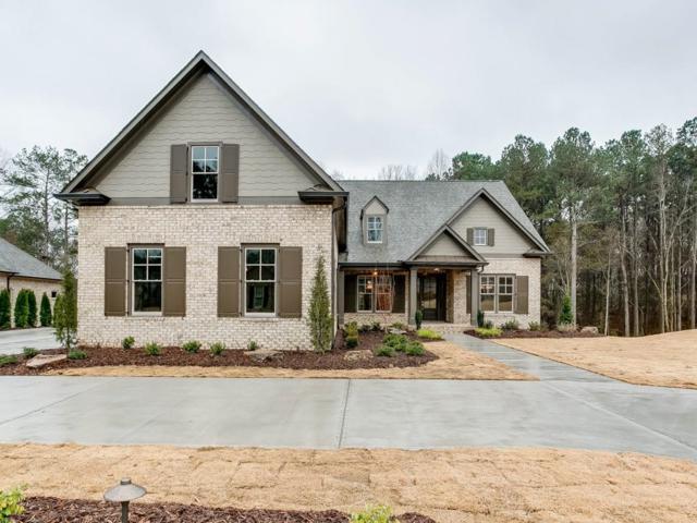 4970 Shade Creek Crossing, Cumming, GA 30028 (MLS #6537226) :: Iconic Living Real Estate Professionals