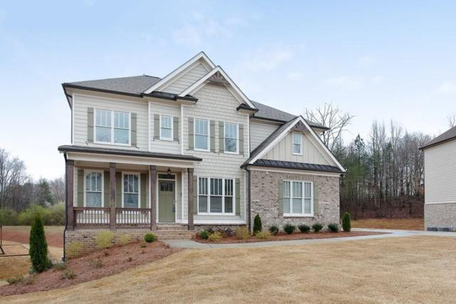 5840 Climbing Rose Way, Cumming, GA 30041 (MLS #6537245) :: Iconic Living Real Estate Professionals