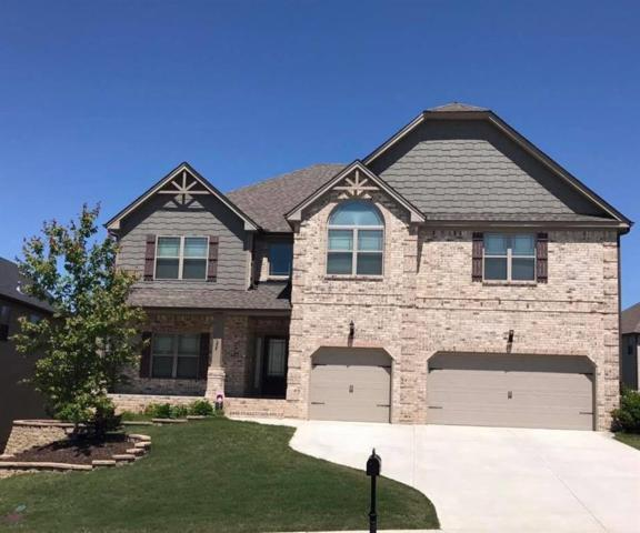 2156 Trinity Grove Court, Dacula, GA 30019 (MLS #6537274) :: Iconic Living Real Estate Professionals