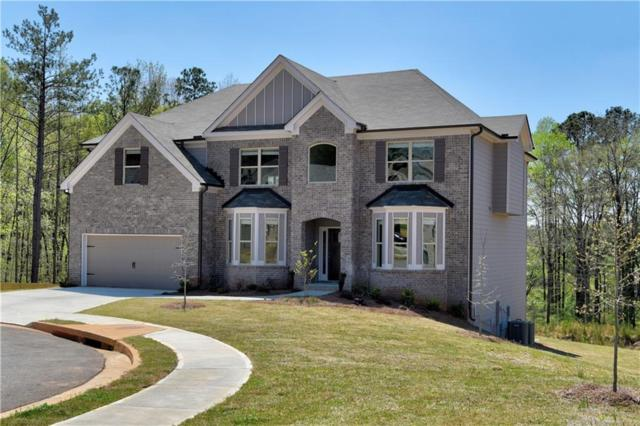 3908 Two Bridge Drive, Buford, GA 30518 (MLS #6537352) :: Iconic Living Real Estate Professionals