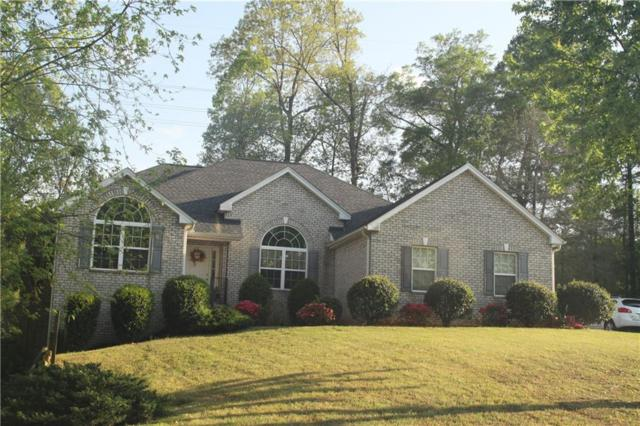 4177 S River Lane, Ellenwood, GA 30294 (MLS #6537358) :: Iconic Living Real Estate Professionals
