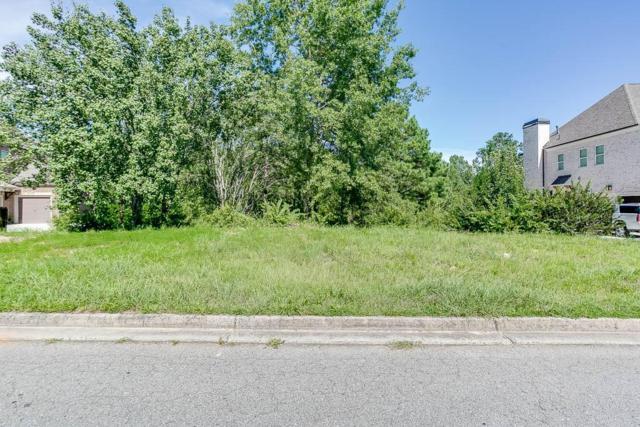 2063 Skybrooke Lane, Hoschton, GA 30548 (MLS #6537420) :: Hollingsworth & Company Real Estate