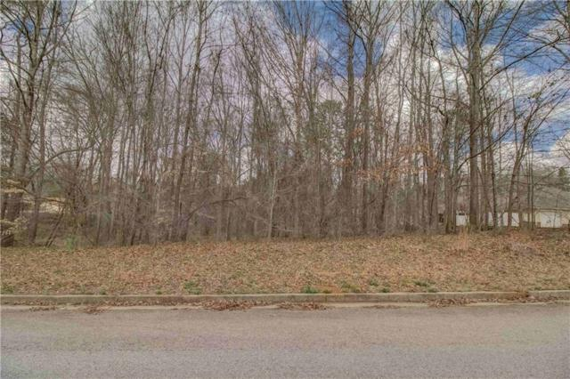 46 River Mist Drive, Hoschton, GA 30548 (MLS #6537473) :: Ashton Taylor Realty