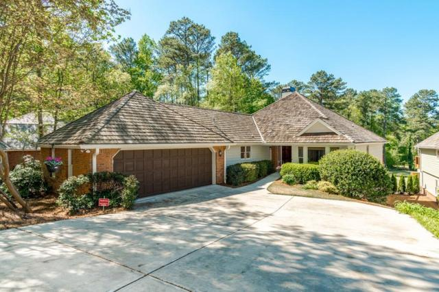 2450 Camden Glen Court, Roswell, GA 30076 (MLS #6537485) :: Iconic Living Real Estate Professionals