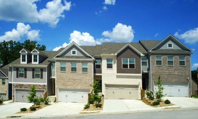 2738 Kemp Court, Conyers, GA 30094 (MLS #6537509) :: Iconic Living Real Estate Professionals