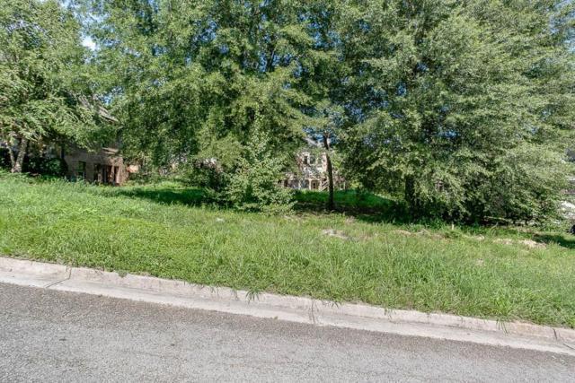 2041 Skybrooke Court, Hoschton, GA 30548 (MLS #6537514) :: Hollingsworth & Company Real Estate