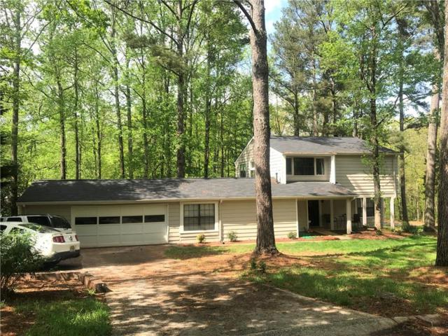 6859 Parkwood Court, Douglasville, GA 30135 (MLS #6537559) :: North Atlanta Home Team