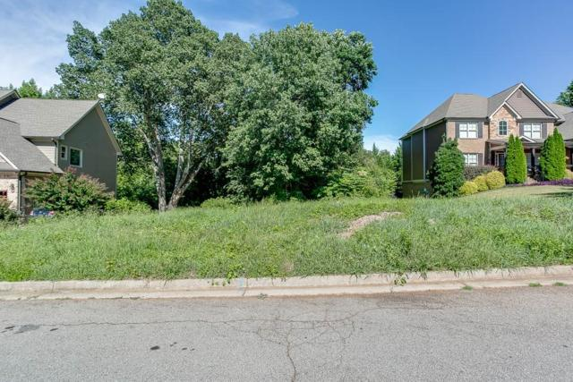 5194 Sunlake Drive, Hoschton, GA 30548 (MLS #6537574) :: Iconic Living Real Estate Professionals