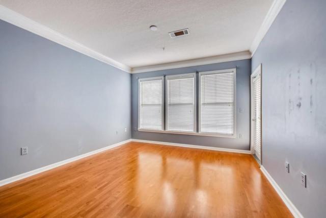 1850 Cotillion Drive #1321, Dunwoody, GA 30338 (MLS #6537687) :: Kennesaw Life Real Estate