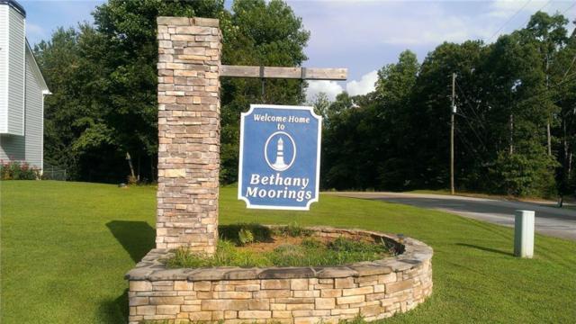 385 Ambrose Drive, Jasper, GA 30143 (MLS #6537694) :: Iconic Living Real Estate Professionals