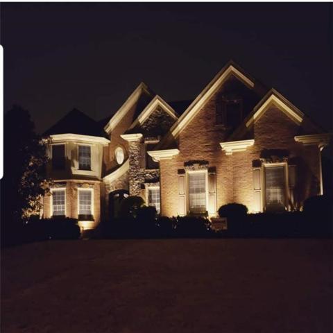 432 Grassmeade Way, Snellville, GA 30078 (MLS #6537760) :: North Atlanta Home Team