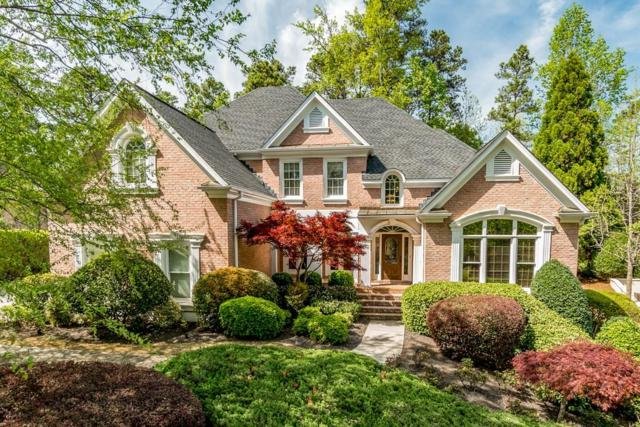 3050 Sugarloaf Club Drive, Duluth, GA 30097 (MLS #6537796) :: Iconic Living Real Estate Professionals