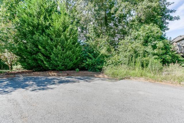 1455 Iris Glen Lane, Hoschton, GA 30548 (MLS #6537861) :: Iconic Living Real Estate Professionals