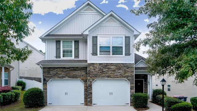 2735 Gatewater Court, Cumming, GA 30040 (MLS #6537884) :: Iconic Living Real Estate Professionals