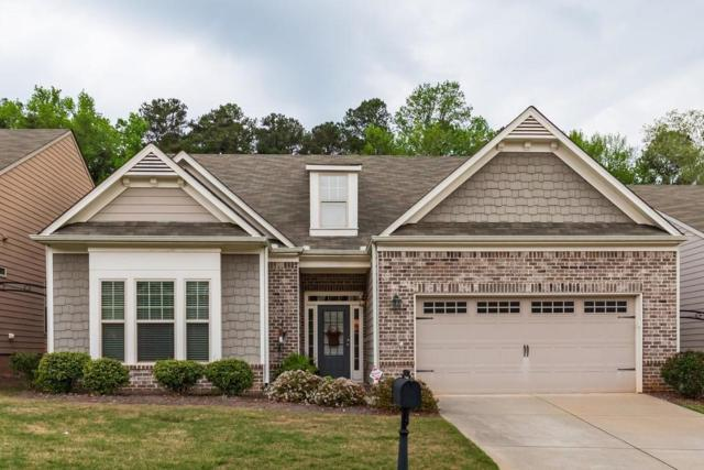 2635 Gold Creek Lane, Cumming, GA 30041 (MLS #6537919) :: North Atlanta Home Team