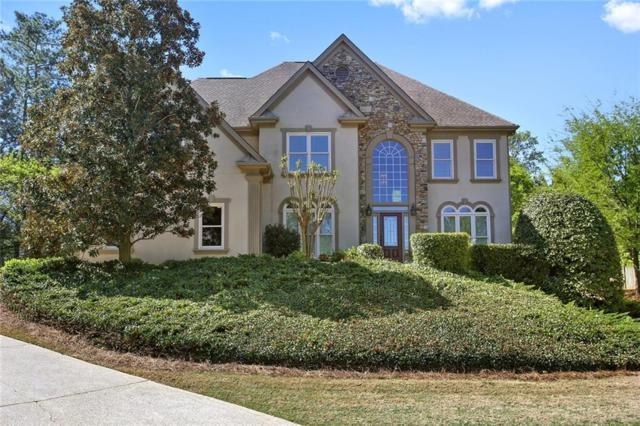 7045 Sweet Creek Road, Johns Creek, GA 30097 (MLS #6537943) :: North Atlanta Home Team