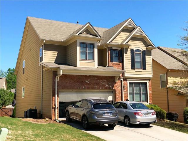 335 Brynfield Parkway, Suwanee, GA 30024 (MLS #6537985) :: North Atlanta Home Team