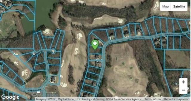 215 Traditions Drive, Alpharetta, GA 30004 (MLS #6538145) :: Hollingsworth & Company Real Estate