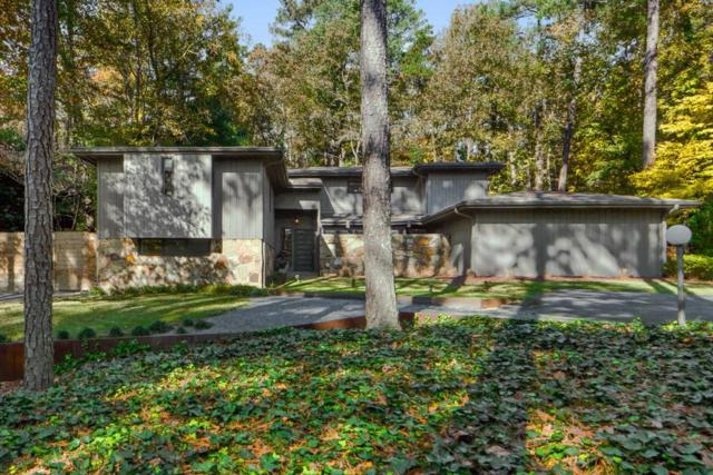 4124 Brookview Drive SE, Atlanta, GA 30339 (MLS #6538171) :: Iconic Living Real Estate Professionals