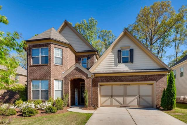 5890 Springbox Drive, Suwanee, GA 30024 (MLS #6538175) :: RE/MAX Paramount Properties