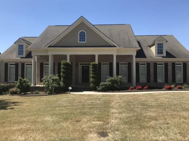 838 Copper Mist Court, Grayson, GA 30017 (MLS #6538210) :: Iconic Living Real Estate Professionals
