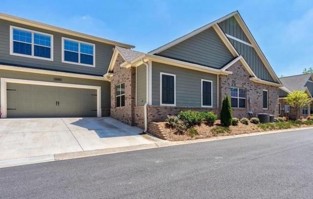 1945 Grove Field Lane #18, Marietta, GA 30064 (MLS #6538220) :: Iconic Living Real Estate Professionals